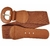 FPBEL005CAM_ceinture-retro-pin-up-rockabilly-50-s-glamour-elastique-susan-camel