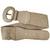 FPBEL005BEI_ceinture-retro-pin-up-rockabilly-50-s-glamour-elastique-susan-beige