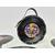 BA017b_sac-a-main-pin-up-rockabilly-retro-vinyl-45t