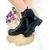 FPSHO007_bottines-boots-gothique-rock-gwen