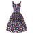 LVDIR002_robe-retro-pinup-50s-rockabilly-lady-vintage-dirdle-tea-cups