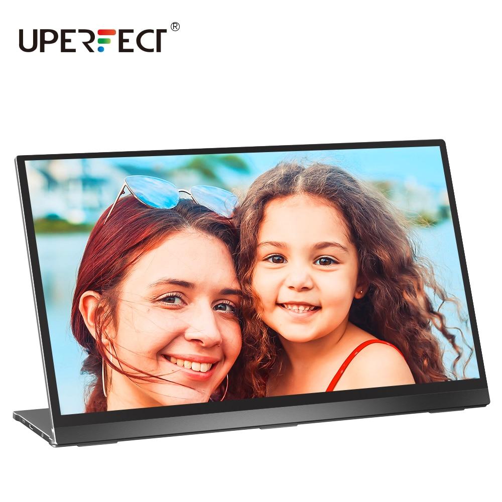 UPERFECT-15-6-pouces-Portable-moniteur-4K-cran-tactile-360-Auto-rotatif-UHD-3840x2160-4K-affichage