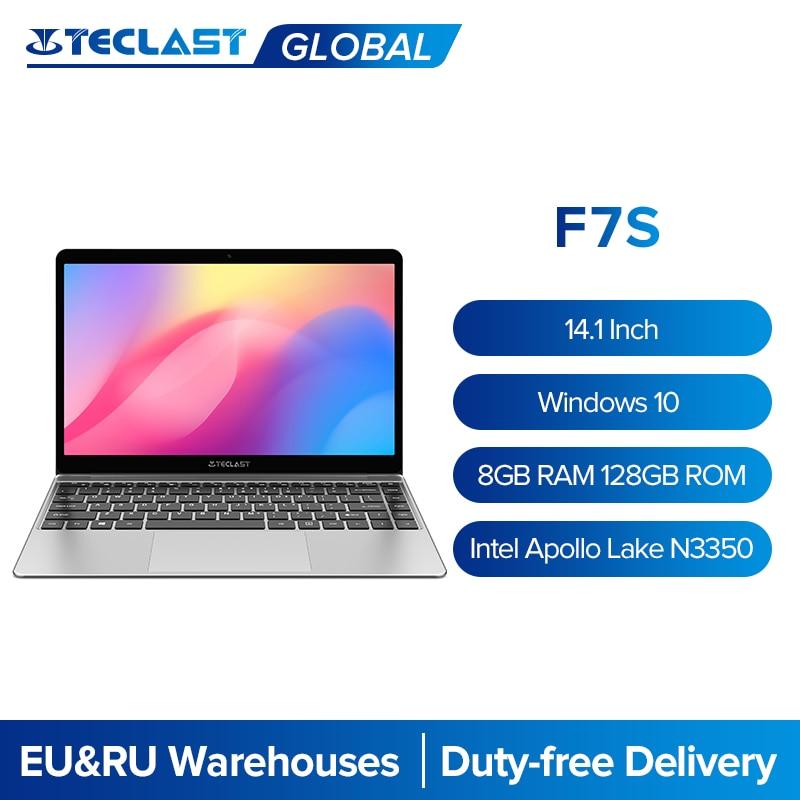 Teclast-F7S-14-1-ordinateur-portable-1920x1080-IPS-ordinateur-portable-8GB-RAM-128GB-ROM-SSD-Slot