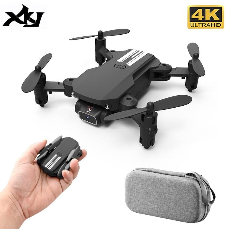 XKJ-2020-nouveau-Mini-Drone-4K-1080P-HD-cam-ra-WiFi-Fpv-pression-d-air-maintien