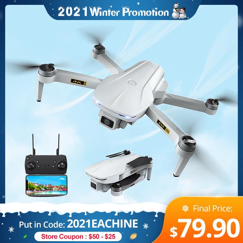 Eachine-EX5-Drone-229g-RC-quadrirotor-4K-GPS-HD-Mini-cam-ra-professionnelle-avec-5G-WIFI