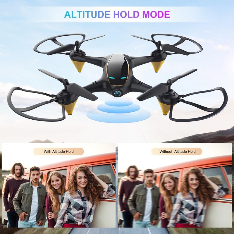 Eachine-E38-WiFi-FPV-RC-Drone-4K-cam-ra-d-bit-optique-1080P-HD-double-cam