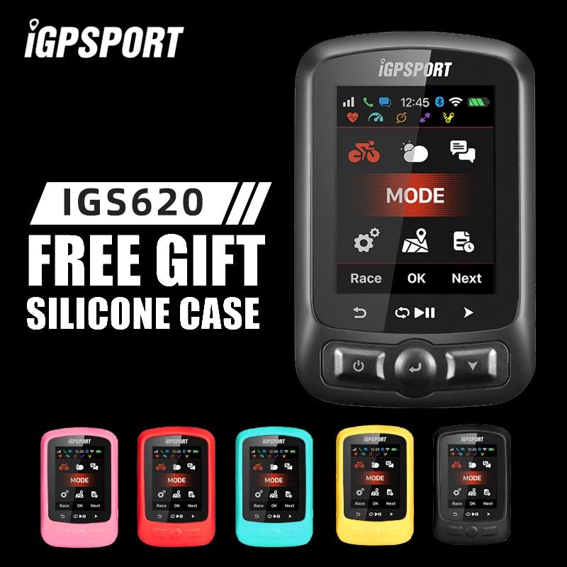 IGPSPORT-compteur-de-v-lo-sans-fil-IGS620-Bluetooth-ANT-ordinateur-compteur-de-vitesse-pour-cyclisme