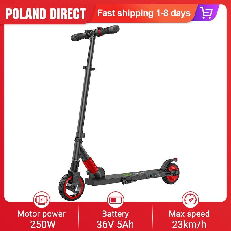 Megawwheels-S1-250W-Scooter-lectrique-Portable-et-pliable-pour-moto