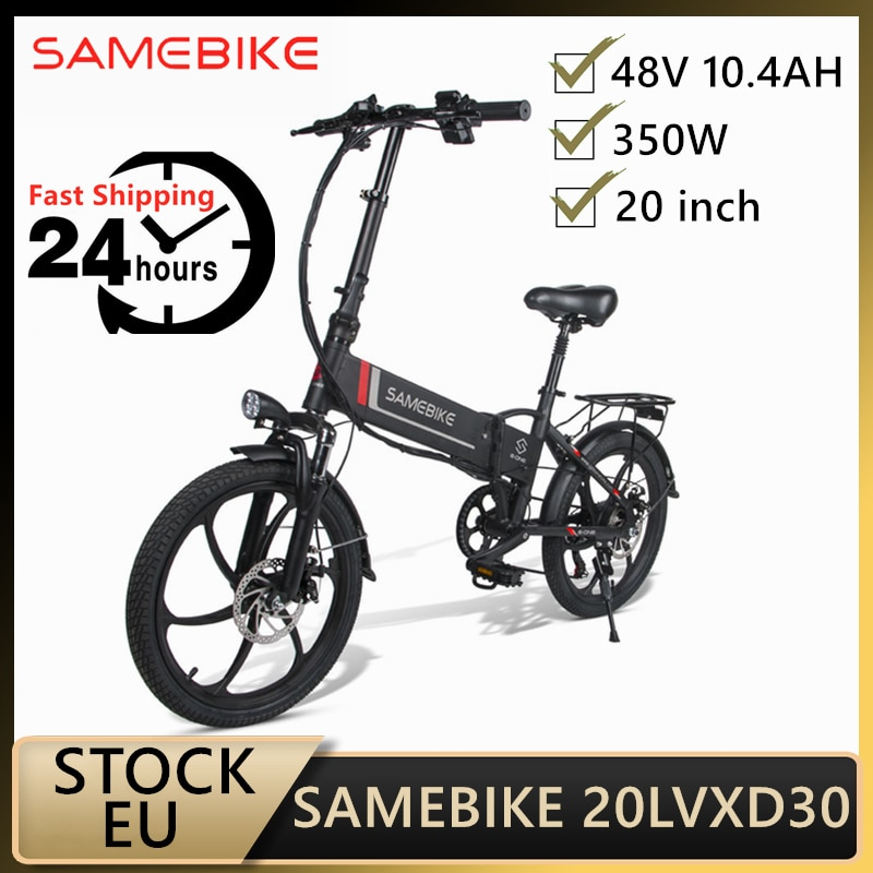 Ue-Stock-Original-SAMEBIKE-20LVXD30-v-lo-lectrique-20LVXD30-48V-10-4AH-350W-v-lo-lectrique