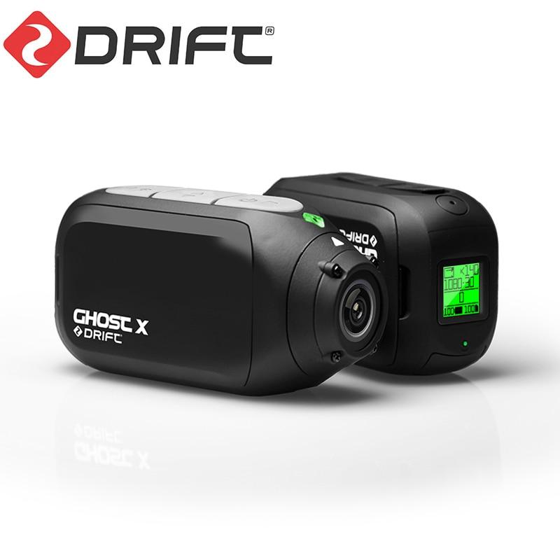 Cam-ra-d-action-originale-Drift-Ghost-X-1080P-batterie-longue-dur-e-pour-moto-v