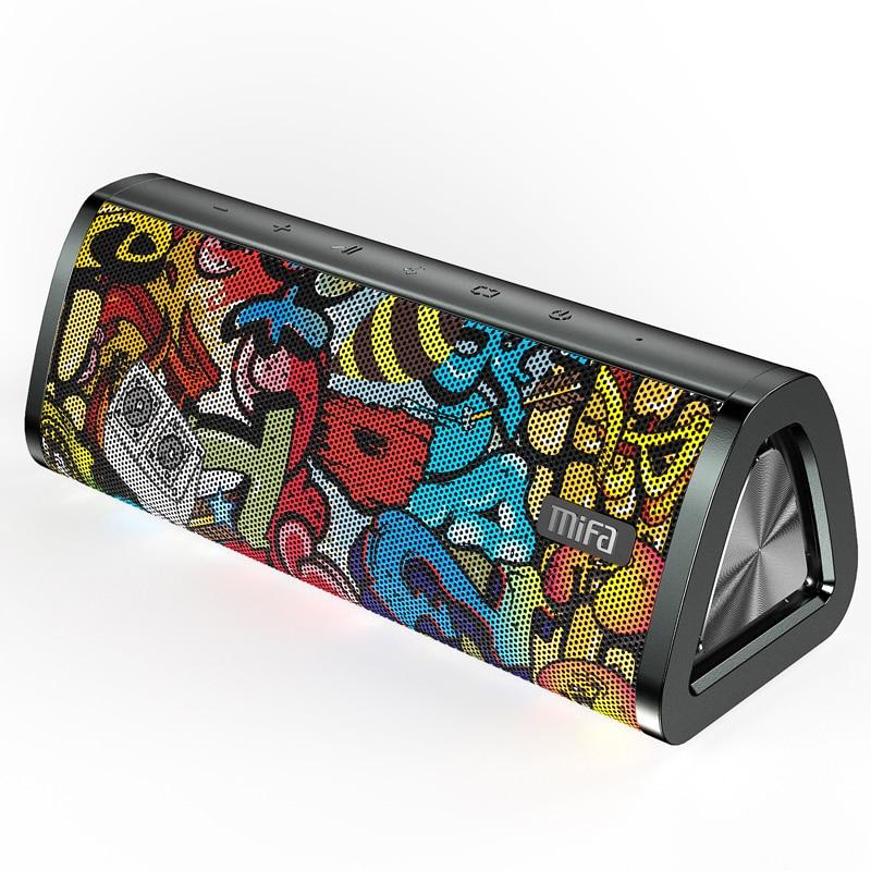 Mifa-A10-Enceinte-Bluetooth-5-0-haut-parleur-portable-360-degr-s-son-st-r-o