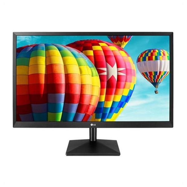 Moniteur-LG-27MK430H-B-27-LED-Full-HD-HDMI-noir