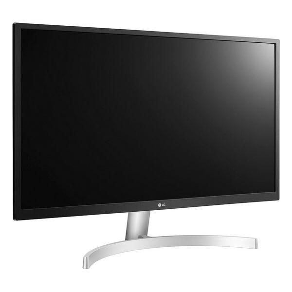 Moniteur-LG-27UL500-W-27-4K-Ultra-HD-IPS-HDMI-blanc-noir