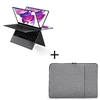 BMAX-Y13power-Intel-Core-m7-6Y75-360-ordinateur-portable-13-3-pouces-ordinateur-portable-Windows-10