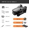 NYR-2020-nouveau-Mini-Drone-Rc-XT6-4K-1080P-HD-double-cam-ra-WiFi-FPV-pression