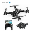 SNAPTAIN-SPE500MQ-cam-ra-Drone-drone-pliable-FPV-RC-quadrirotor-avec-1080P-HD-Drones-5G-WiFi