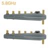 Amplificateur-d-antenne-YAGI-pour-Mavic-Mini-Mavic-2pro-AIR-t-l-commande-amplificateur-de-Signal