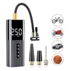 Licheers-Mini-pompe-Air-num-rique-avec-c-ble-pour-pneus-de-voiture-60W-12V-lampe