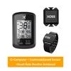 XOSS-GPS-v-lo-ordinateur-G-sans-fil-v-lo-compteur-de-vitesse-v-lo-de