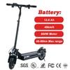10-pouces-Scooter-lectrique-pliable-Scooter-lectrique-adulte-tout-terrain-pneu-Scooter-600W-moteur-pour-Scooter