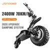 Janobike-2400W-Scooter-lectrique-mise-niveau-syst-me-d-amortissement-78km-h-double-moteur-e-scooter