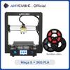 Kit-imprimante-Anycubic-3D-TPU-Mega-S-avec-cran-tactile-nouveau-mod-le-I3-grande-taille