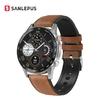 SANLEPUS-montre-connect-e-pour-hommes-avec-appels-Bluetooth-tanch-it-IP68-moniteur-de-sant-pour