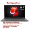 Ordinateur-portable-Lenovo-Xiaoxin-Air-14-AMD-Ryzen-5-4600U-14-pouces-FHD-512-go-SSD