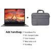 CHUWI-GemiBook-Pro-14-pouces-2K-cran-ordinateur-portable-16-go-RAM-512-go-SSD-Intel