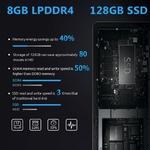 BMAX-S13A-13-3-pouces-Intel-N3350-ordinateur-portable-window10-ordinateur-portable-8GB-LPDDR4-128GB-SSD
