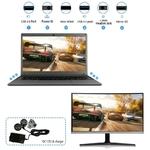 Le-plus-r-cent-BMAX-S13A-13-3-Celeron-N3350-1920x1080-IPS-ordinateur-portable-8GB-RAM