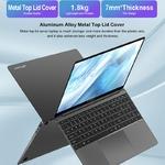 Plus-r-cent-Teclast-F15S-15-6-pouces-ordinateur-portable-Windows-10-ordinateur-portable-1920x1080-Full