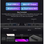 Plus-r-cent-Teclast-F15S-Windows-10-ordinateur-portable-15-6-pouces-ordinateur-portable-8GB-RAM