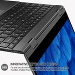UPERFECT-X-True-Portable-moniteur-w-clavier-batterie-13-3-cran-tactile-Mobile-cran-externe-ordinateur