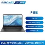 Teclast-F15S-15-6-pouces-ordinateur-portable-1920x1080-ordinateur-Windows-10-OS-ordinateur-portable-8GB-RAM