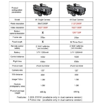 ZWN-SG107-Mini-Drone-avec-4K-WIFI-FPV-HD-double-cam-ra-quadrirotor-flux-optique-Rc