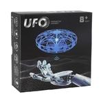 Mini-h-licopt-re-RC-UFO-Dron-avion-main-d-tection-infrarouge-RC-quadrirotor-lectrique-Induction