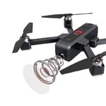 Eachine-EX3-GPS-5G-WiFi-FPV-2K-cam-ra-d-bit-optique-OLED-commutable-distance-sans