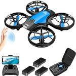 V8-nouveau-Mini-Drone-4K-1080P-HD-cam-ra-WiFi-Fpv-pression-d-air-hauteur-maintenir