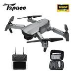 Topacc-T58-WIFI-FPV-pliable-Drone-RC-quadrirotor-Mini-1080P-hauteur-Holde-RTF-DronToy-h-licopt