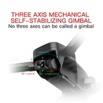 ZLL-SG906-PRO-2-PRO2-SG906-MAX-Drone-GPS-avec-cam-ra-4K-HD-cardan-3