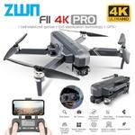 SJRC-F11-PRO-4K-GPS-Drone-avec-Wifi-FPV-4K-HD-cam-ra-deux-axes-Anti