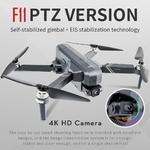 2020-nouveau-F11-PRO-professionnel-4K-HD-cam-ra-cardan-Dron-sans-brosse-photographie-a-rienne