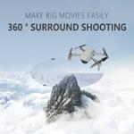 2020-nouveau-E88-Rc-Mini-drone-4k-HD-Drone-avec-double-cam-ra-drone-FPV-WiFi