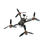 Eachine-Tyro119-250mm-F4-OSD-6-pouces-3-6S-bricolage-FPV-course-Drone-PNP-w-Caddx