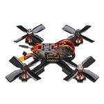 Eachine-Drone-RC-FPV-Tyro79-3-bricolage-soi-m-me-Drone-RC-F4-OSD-20A-BLHeli