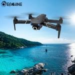 Eachine-E520S-RC-quadrirotor-Drone-h-licopt-re-avec-4K-professionnel-HD-cam-ra-5G-WIFI