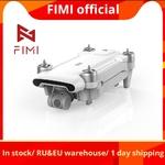 FIMI-X8SE-2020-cam-ra-Drone-quadrirotor-RC-h-licopt-re-8KM-FPV-3-axes-cardan