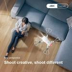 V9-nouveau-Mini-Drone-4k-profession-HD-grand-Angle-cam-ra-1080P-WiFi-fpv-Drone-double