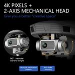 F4-GPS-Drone-avec-5G-WiFi-FPV-2-axes-cardan-4K-double-cam-ra-professionnelle-sans